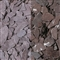 Plum Slate Chippings 20mm Polybag image 0