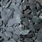 Blue Slate Chippings 20mm Polybag image 0