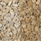 Cotswold Chippings Polybag image 0
