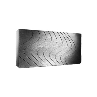 440mm x 215mm x 355mm Thermalite T&G Trench Block 3.6N (Grab Pack of 15)