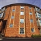 65mm Forterra Abbey Blend Selected Facing Brick image 1
