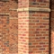 65mm Forterra Abbey Blend Selected Facing Brick image 2
