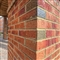 65mm Forterra Abbey Blend Selected Facing Brick image 4
