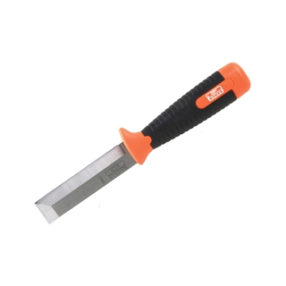 Bahco Wrecking Chisel/Knife