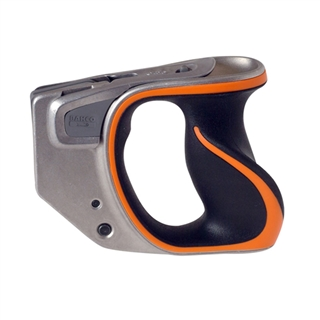 Bahco Ergo Handsaw System Handle Only Left Hand Large Grip