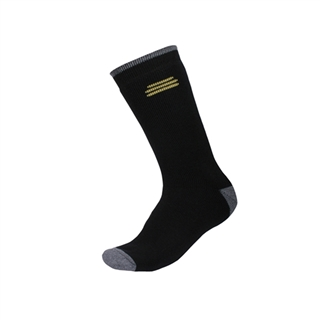 Boots Socks (Pack of 2 Pairs)