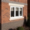 65mm Forterra Chelsea Smoked Red Facing Brick image 2