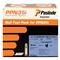 Paslode 141185 PPN35i Nail Fuel Pack 35mm x 3.4mm Galvanised image 0