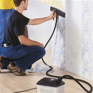 W15 Power Wallpaper Steamer 240V