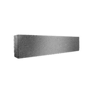 215mm x 100mm x 100mm Thermalite Coursing Block 7N