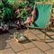 Firedstone Paving 600mm x 600mm x 38mm Autumn image 1