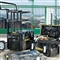 Toughsystem Trolley & 3 DS Tool Boxes image 2