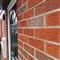 65mm Forterra Clumber Red Mixture Facing Brick image 2