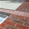 65mm Forterra Clumber Red Mixture Facing Brick image 4