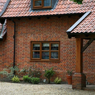 65mm Bovingdon Berry Multi On The Red Side Brick