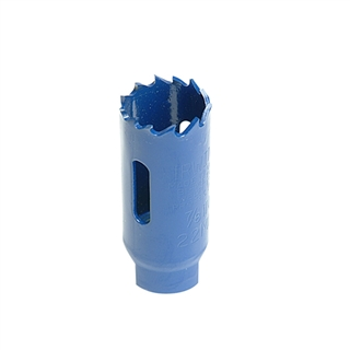Irwin High Speed Bi-Metal Holesaw 38mm