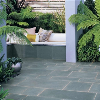 Trustone Paving 285mm x 285mm Torvale