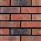 65mm Ibstock Tattershall Blend Facing Brick image 0