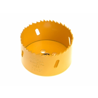 Faithfull Varipitch Holesaw 114mm