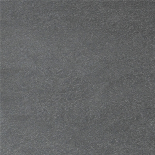 Trustone Paving 5 Size Project Pack 11.7m² Torvale