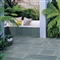 Trustone Paving 5 Size Project Pack 11.7m² Torvale image 2