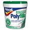 Polycell Multi-Purpose Exterior Polyfilla Ready Mixed 1kg image 0
