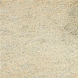 Trustone Paving 5 Size Project Pack 11.7m² Cotsdale