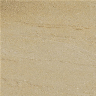 Vintage Stone Setts 4 Size Project Pack 10.4m² Manor