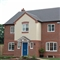 65mm Ibstock Birtley Commercial Red Facing Brick image 3
