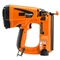 Paslode 013323 Impulse Brad Nailer IM65 Li-Ion F16 (2nd Fix) image 0
