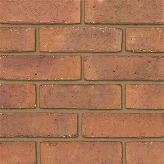 65mm Ibstock Birtley Otterburn Antique Facing Brick