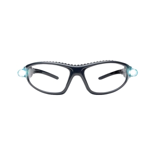 Bolle Galaxy Safety Glasses with Led Light