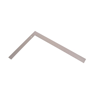 Fisher Steel Roofing Square 16 x 24""