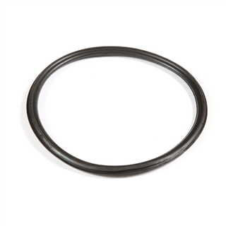 Polypipe Polysewer 300mm Spare Seal PSSP3