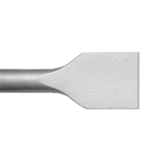 Irwin Speedhammer Plus Spade Chisel Bit 40mm (SDS Plus Fitting)