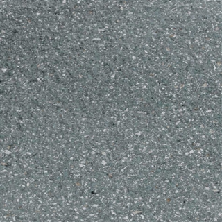 Rio Smooth Paving 600mm x 600mm x 38mm Storm