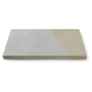 Scoutmoor Paving 600mm Gauge Project Pack 9m²