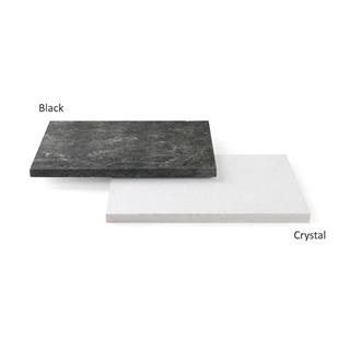 Equinox Paving 4 Size Project Pack 13m² Crystal