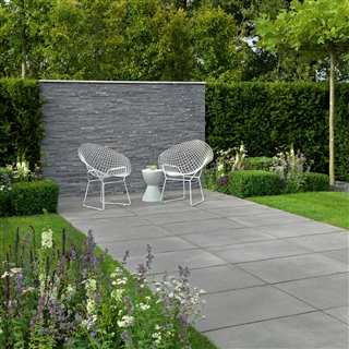 Dorian Paving 4 Size Project Pack 15.81m²