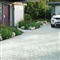 Rio Permeapave Block Paving 3 Size Project Pack 8.06m² Silver image 2