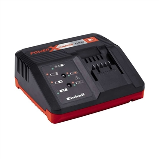 Einhell Power X Change Fast Battery Charger 18V