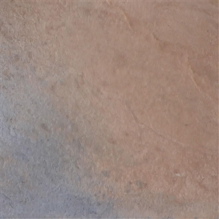 Bourton Riven Paving 300mm x 300mm x 32mm Weathered Autumn
