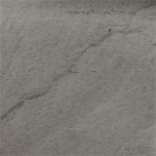 Bourton Riven Paving 3 Size Project Pack 5.12m² Misty Grey