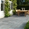 Millstone NEXTpave Paving 915mm x 610mm x 38mm Olde London image 2