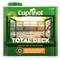 Cuprinol Total Deck Clear 2.5 Litre image 0