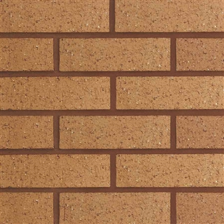 65mm Forterra Cumbria Buff Facing Brick