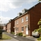 65mm Forterra Worcestershire Red Multi Facing Brick image 1