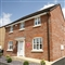 65mm Forterra Worcestershire Red Multi Facing Brick image 4
