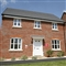 65mm Forterra Worcestershire Red Multi Facing Brick image 5