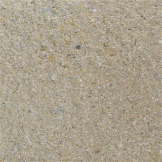 Rio Paving Edging/Coping 600mm x 136mm x 50mm Shell